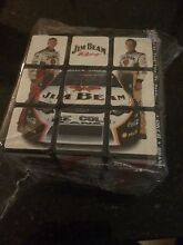 Rare Jim beam rubics cube Newcastle 2300 Newcastle Area Preview