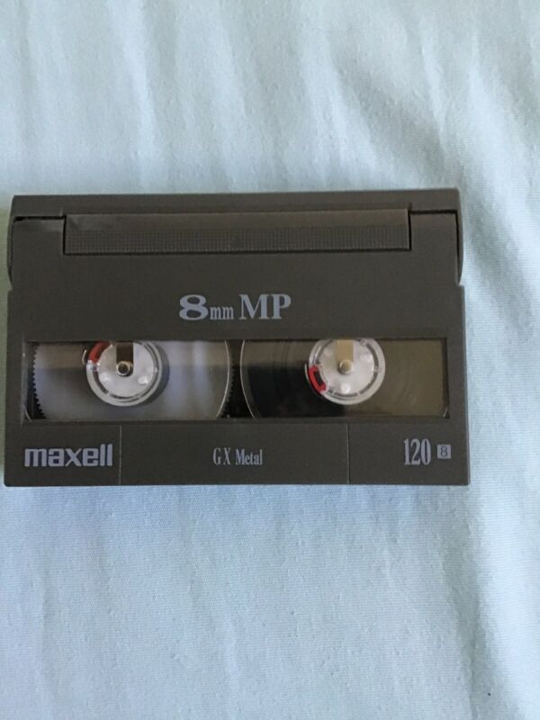 Transfer Video Tapes to MP4 FILES, FREE USB DRIVER