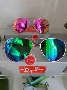 f236f9726575d aviators sunglasses in Brisbane Region