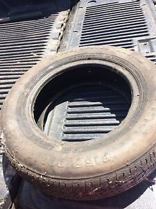 13 inch tire for sale