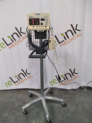 Welch Allyn Inc. 52000 Vital Signs Monitor