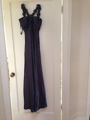 Платье подружки невесты Women Morgan &