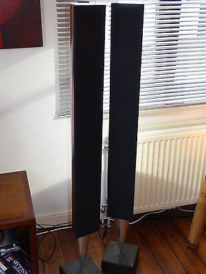 Bang & Olufsen 2x Beosound 8000 - Excellent condition !