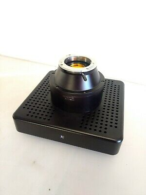 Spot Diagnostic Instruments Microscope Camera Model 1.3.0 Sn 981237