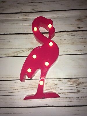 Flamingo Theme Party Supplies/ Decorations - See All Photos - Pink Flamingo Decorations Supplies