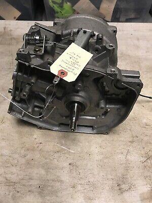 Oem Good Used Powermate 2500 Generator 171 Cc Short Block Engine