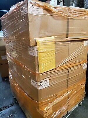 Better Pack 333 Plus 3 8.5x14.5bubble Mailer Padded Envelopes Self-seal 5.00cs