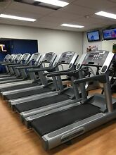 Treadmills Scoresby Knox Area Preview