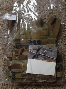 New-Crye-Precision-Jumpable-Plate-Carrier-JPC-Medium-Multicam