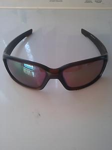 Men's  Oakley sunglasses Woodville Charles Sturt Area Preview