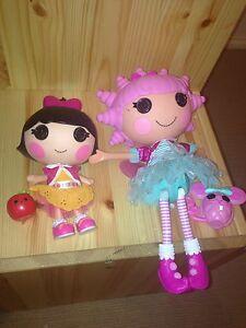 La la loopsy dolls Corrimal Wollongong Area Preview