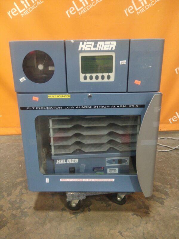 Helmer Inc PC100i PLT Incubator