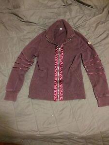 Lululemon hoodie for sale