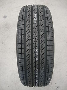 205-60-15 2056015 HANKOOK OPTIMO H426 TYRES *BRAND NEW* FREE FIT+BALANCE INSTORE