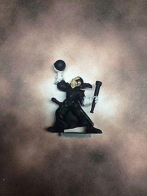 Astronomer - Talisman - Plastic - OOP - Warhammer Age Of Sigmar