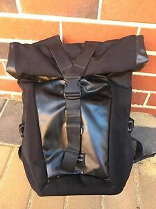 Crumpler Local Identity Laptop Backpack Highgate Perth City Area Preview