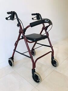 My Mobility Collapsible Walker