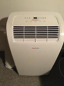 Portable air conditioner Glenelg Holdfast Bay Preview