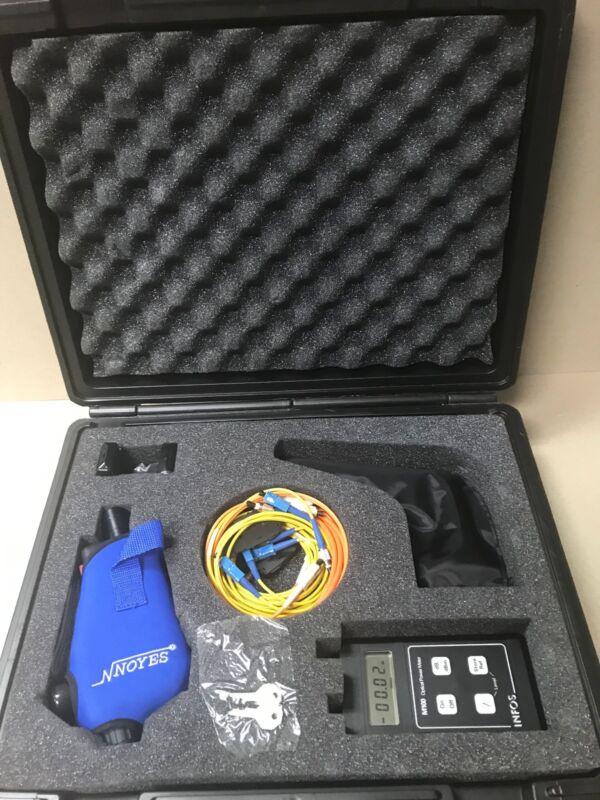 optical fiber scope ofs-300-200c kit
