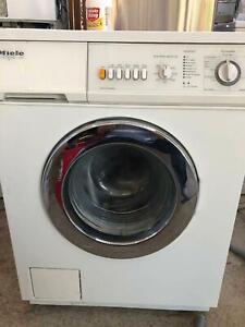 Meile W911 Washing Machine, good condition