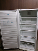 Westinghouse freezer 380 l Ashmore Gold Coast City Preview