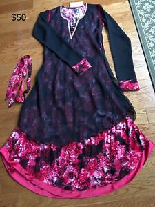 Brandnew Womens clothes s-m-large sizes,obo