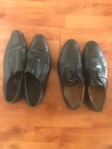 Dress shoes for sale