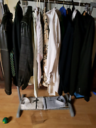 Mens clothes Nollamara Stirling Area Preview