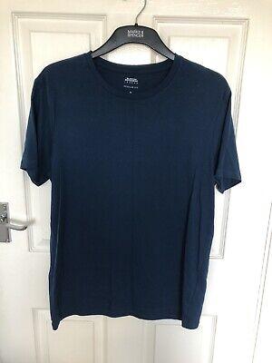 Burton t shirt size M