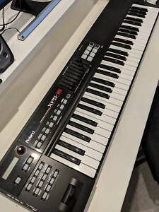 roland keyboard in Sutherland Area, NSW | Keyboards & Pianos