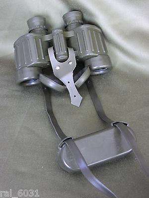 Hensoldt ZEISS Fero D16 8x30M NEU Doppelfernrohr Fernglas Fernrohr Bundeswehr Bw