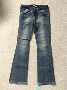 Guess jeans - New