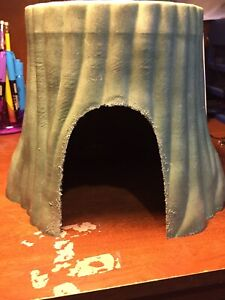 Rabbit and Guinea pig Hide home