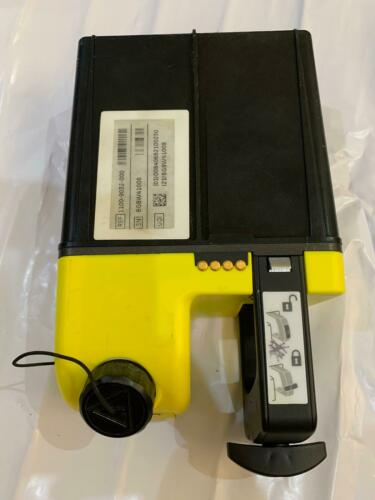Ge Datex Ohmeda  ALADIN2 Cassette 1100-9031-000