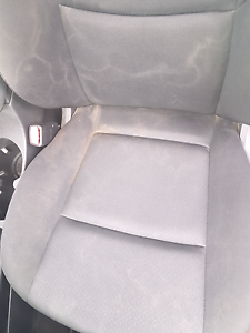 Rejuvenate car upholstery cleaning Ipswich Ipswich City Preview