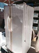 Huge two door fridge/freezer Fremantle Fremantle Area Preview