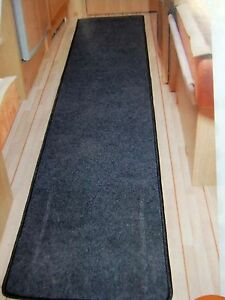 tapis de couloir ebay. Black Bedroom Furniture Sets. Home Design Ideas