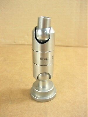 Newport New Focus 9940 - Flex Lock Optical Post
