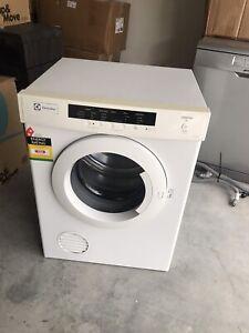 Electrolux 5kg Dryer For Sale