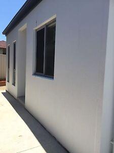 Bexley unwin St  granny flat for rent Hurstville Hurstville Area Preview