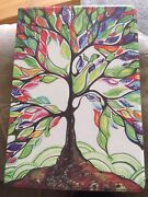 iPad Air 2 case - life tree Jamboree Heights Brisbane South West Preview