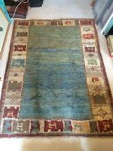 Persian Carpet Rug - Gabbeh - Large - RARE Hornsby Hornsby Area Preview