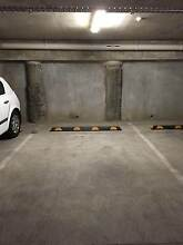 Car Park available in Melbourne CBD West Melbourne Melbourne City Preview