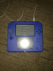 2DS in great condition