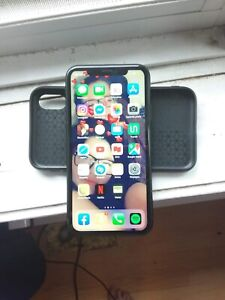 iPhone XR 64gb unlock
