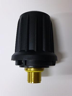 Kärcher Sicherheitsverschluss Dampfreiniger für SC 1100 1102 1122  4.590-083