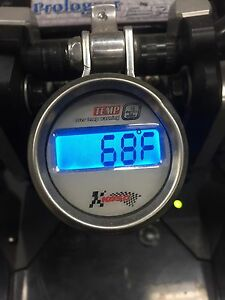2010 Yamaha fx nytro turbo Gatineau Ottawa / Gatineau Area image 9