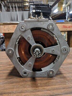 0-250v 1.5kva 250v Variac Autotransformer Voltage Regulator Powerstat 1226-1004