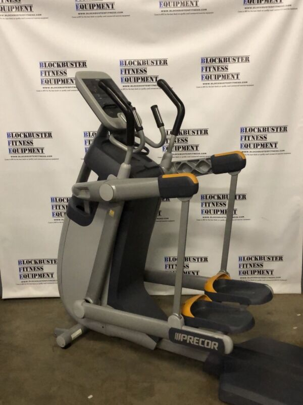 Precor AMT 100i - SHIPPING NOT INCLUDED
