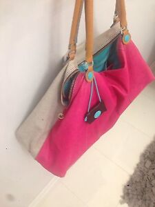 Brand Name Boutique BAGS!!!